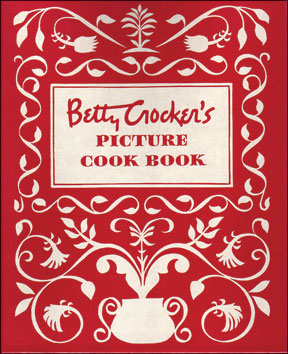 antiques_betty_crocker_cookbook_01