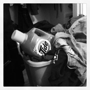 artful laundry