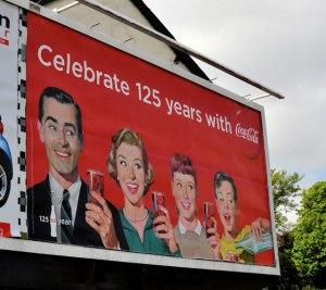Coca-Cola_FamilyAd